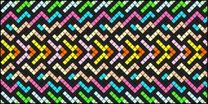 Normal pattern #93972