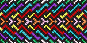 Normal pattern #94001