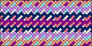 Normal pattern #94052
