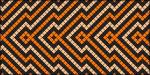 Normal pattern #94054