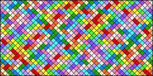 Normal pattern #94069