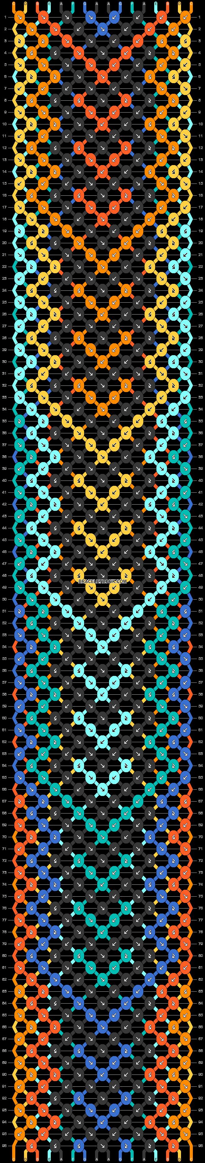 Normal pattern #94085 pattern