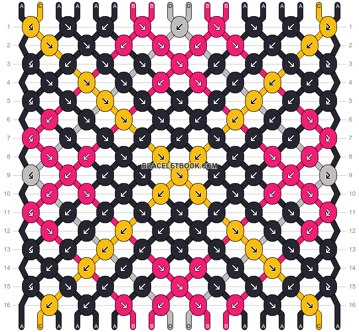 Normal pattern #94094 pattern