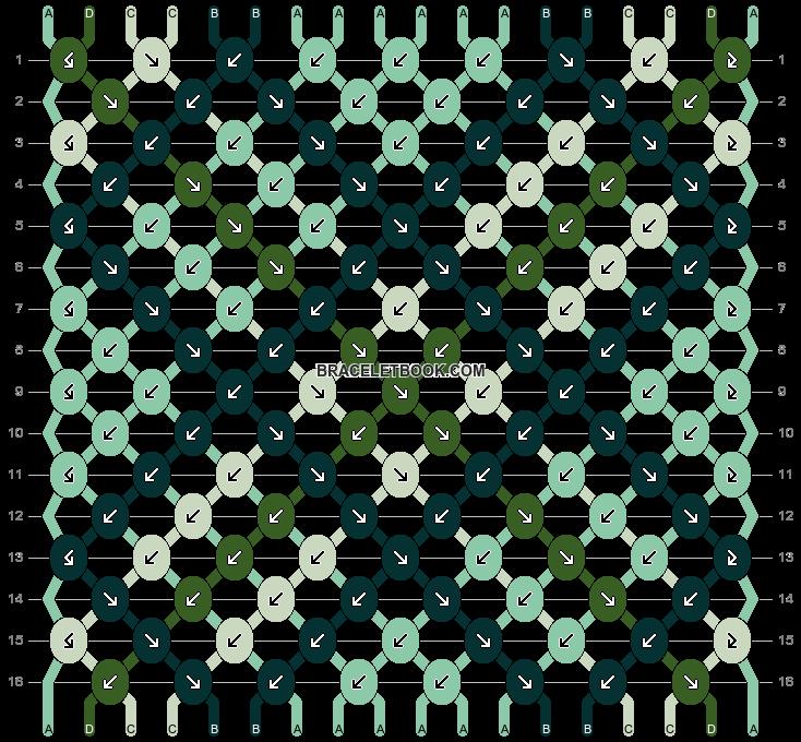 Normal pattern #94095 pattern