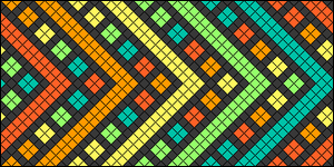 Normal pattern #94102