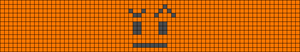 Alpha pattern #94106