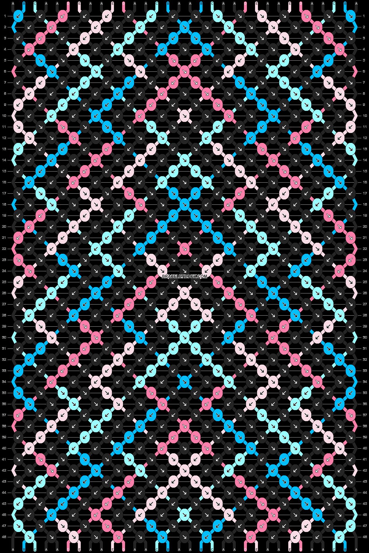 Normal pattern #94142 pattern