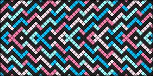 Normal pattern #94142