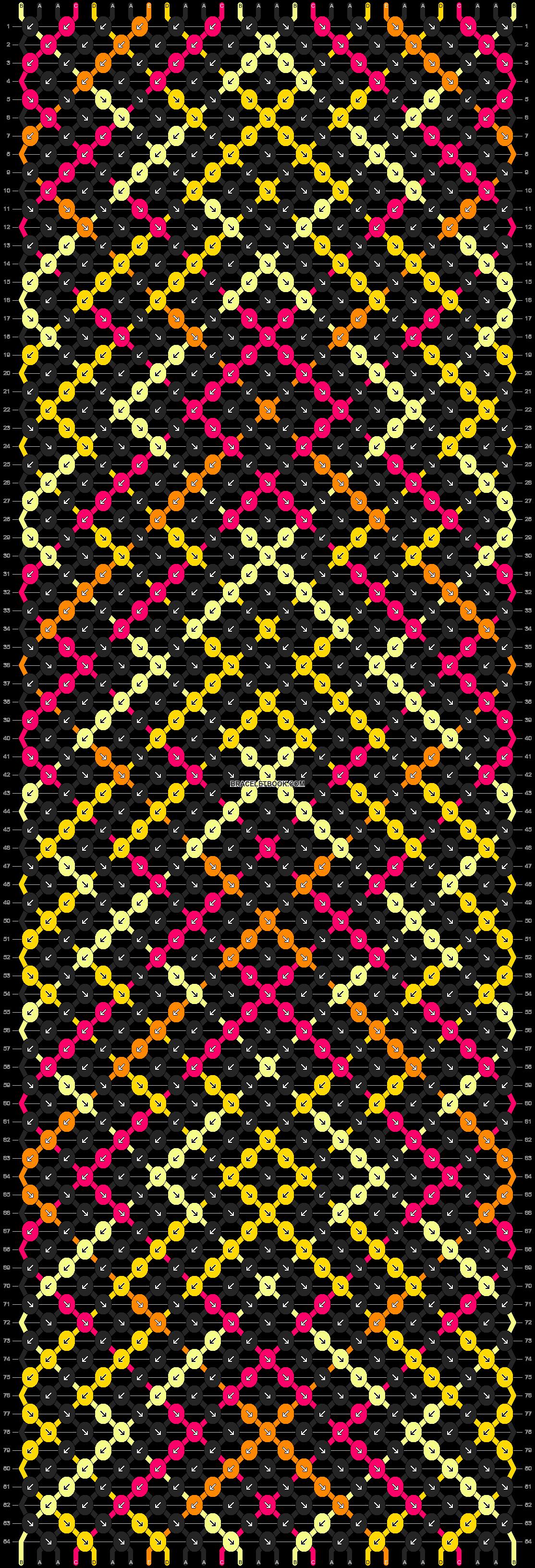 Normal pattern #94143 pattern