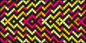 Normal pattern #94143