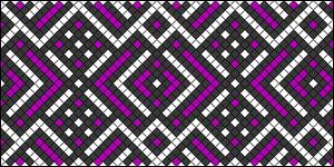 Normal pattern #94167