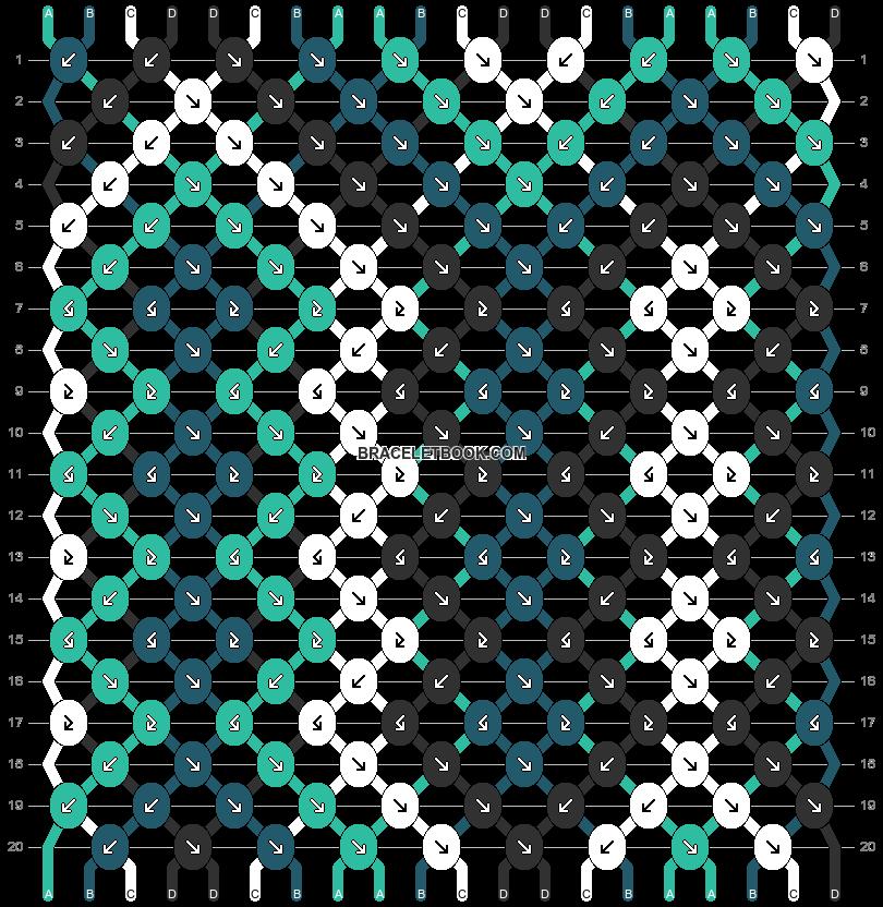 Normal pattern #94230 pattern