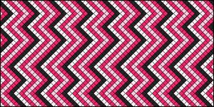 Normal pattern #94242