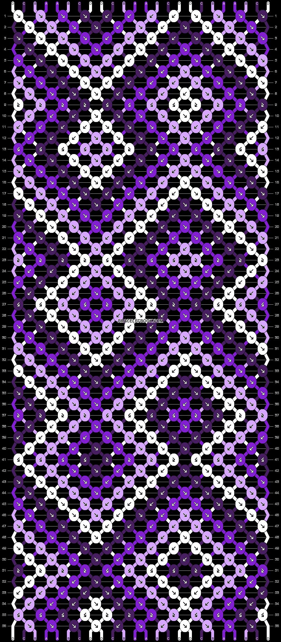 Normal pattern #94255 pattern