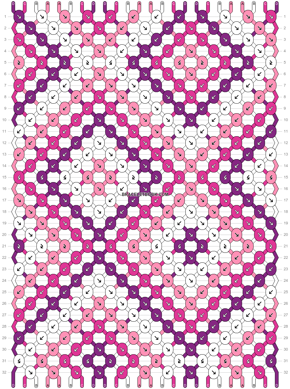 Normal pattern #94256 pattern