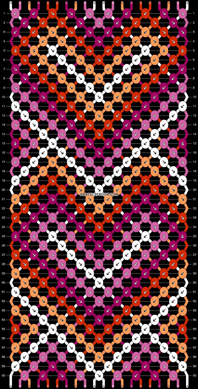 Normal pattern #94332 pattern