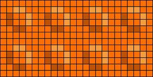 Alpha pattern #94339