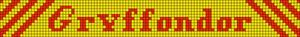 Alpha pattern #94358