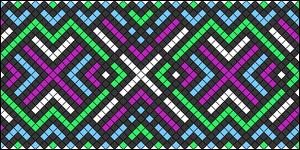 Normal pattern #94388
