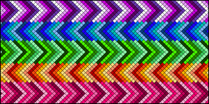 Normal pattern #94389