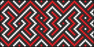 Normal pattern #94397