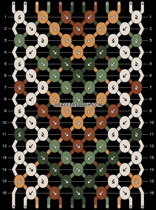 Normal pattern #94434 pattern