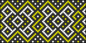 Normal pattern #94568