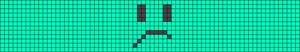 Alpha pattern #94601