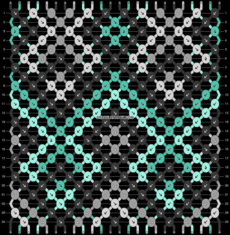 Normal pattern #94688 pattern