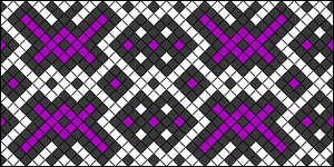 Normal pattern #94709