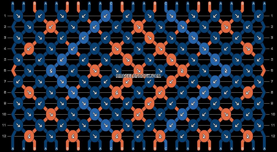 Normal pattern #94714 pattern