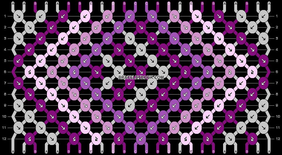 Normal pattern #94715 pattern