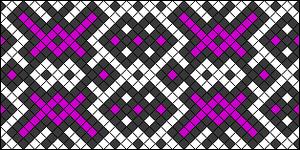 Normal pattern #94724