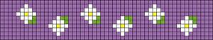 Alpha pattern #94759