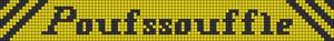Alpha pattern #94787