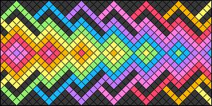 Normal pattern #94838