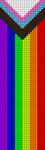 Alpha pattern #94884