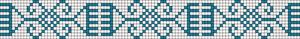 Alpha pattern #94915