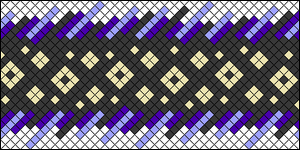 Normal pattern #95035