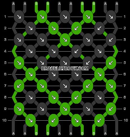 Normal pattern #95089 pattern