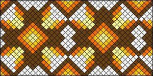 Normal pattern #95229
