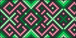 Normal pattern #95285