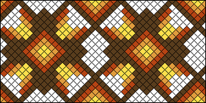 Normal pattern #95303
