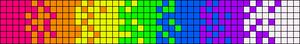 Alpha pattern #95307