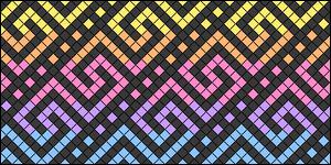 Normal pattern #95351