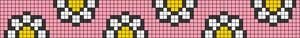 Alpha pattern #95371