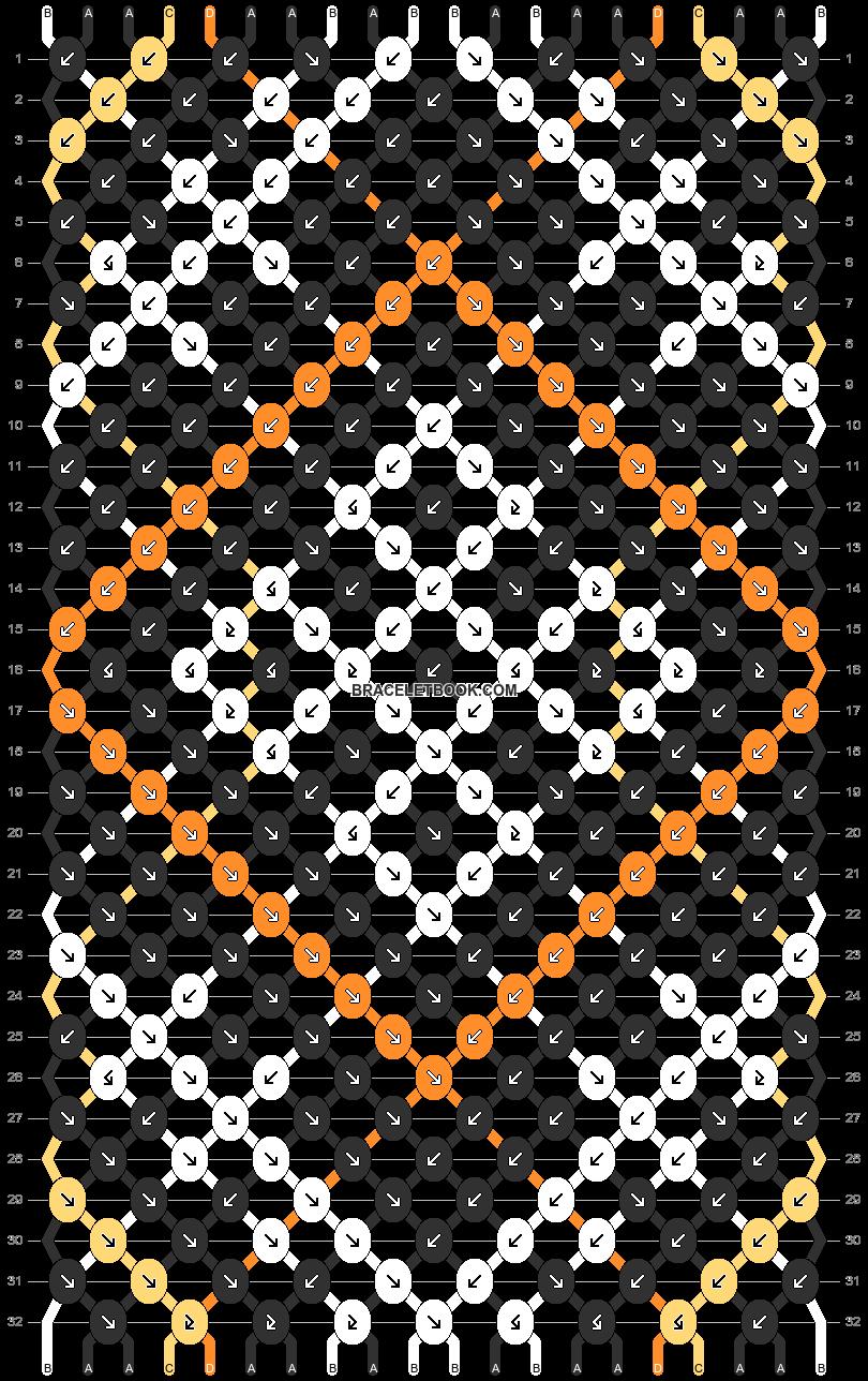 Normal pattern #95380 pattern