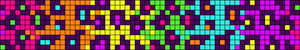 Alpha pattern #95398