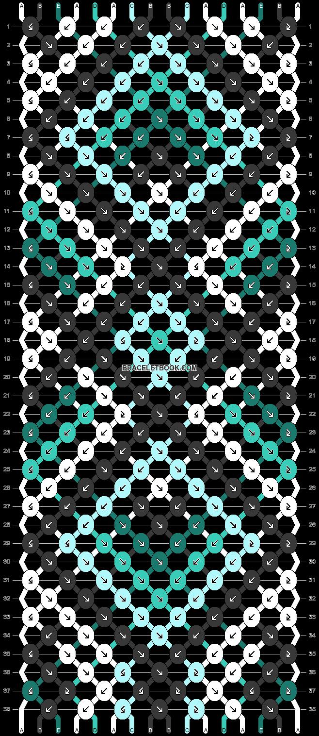 Normal pattern #95405 pattern