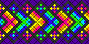 Normal pattern #95424